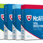 mcafee.com/activate – how to activate mcafee