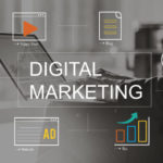 Difference Between Digital Marketing And Social Media Marketing