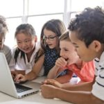 What Is Digital Education System And Its Advantages?