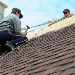 Adelaide Roofing Services – The Advantages of Using Adelaide Roofing Services