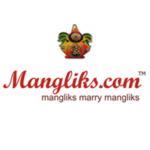 Haryana Matrimonial, Haryanvi Matrimony, Haryana Marriage Sites, Shaadi