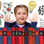 How to Increase Memory Power in Students?
