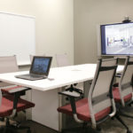 Tips Choosing the Right Conference Room Rentals