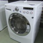 How to Maintain Your Washing Machine in Adelaide?