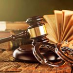 Things You Should Know About Types of Bail Bond