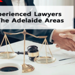 5 Best Experienced Lawyers in the Adelaide Area