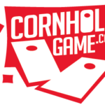 Official Cornhole Boards—The Best Choice for Tailgate Parties