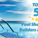Top 5 Pool Shops & Builders Adelaide