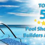 Top 5 Pool Shops & Builders Adelaide – Statewide Pools