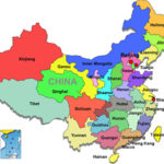MBBS in China | Study MBBS in China | MBBS Admission in China – PIEC