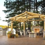 Pergola Designs – So Many Choices! But Which is Best?