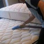 Drymaster Mattress Cleaning Canberra