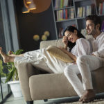 M3M Projects in Gurgaon – M3M New Projects Gurgaon
