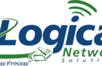 Logical Network Solutions – IT Support Services in Dubai
