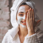 15 Best Skin Care Tips,CreativeAditi