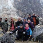 Salkantay Trek Challenge 3 Days | Alternative Hike To Machu Picchu