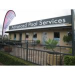 A Short Guide to the Different Types of Pools and Spa Shop Adelaide