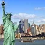 Must Visit Places On New York Trip