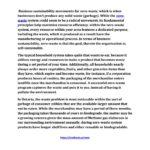 ZERO WASTE – INCREASING BUSINESS SUSTAINABILITY AND MAXIMIZING  -issuu