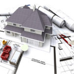 How To Avoid Hiring The Wrong Architect Selection
