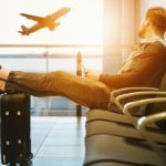 Top Reasons For Pre Booking Of Flight Seats