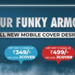 Why It is Important to Buy Mobile Cover Online?