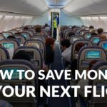 Best Practises to Save Money on Flight Booking