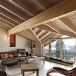 ceiling-roofing in dubai