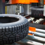 How to Get Quality Tyres in Adelaide at Cheap Prices – A Comprehensive Guide