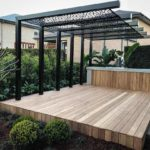 How to Pick a Pergola Design in Adelaide?