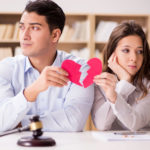 How to Choose and Hire a Divorce Lawyer Who Is Right For You