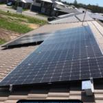 Using Residential Solar Panels in Brisbane