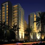 GLS South Avenue Sector 92 Gurgaon