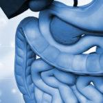 Dr. Chirag Thakkar: Bariatric and laparoscopic specialist