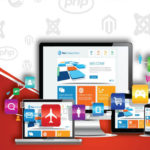 Elements of Cool Website Design for your Business Page