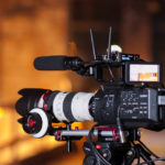 Corporate Video Production And Its Benefits