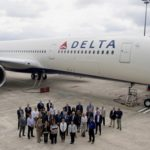 Delta Airline Toll Free Number at Fly High With Us Official Website