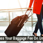 United Airline Toll Free Number – Fly High With Us Website