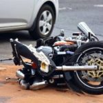 New York Motorcycle Accident Attorneys Protect Bikers' Legal Rights