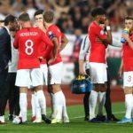 English Football Chief Greg Clarke: Steps Down Following Backlash