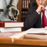 Get Help From A Criminal Defence Lawyer Fast | ORB Lawyers