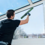 Clean Your Windows With a Professional Window Cleaner in Adelaide – Lore Blogs