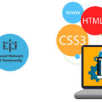 Few Elements of Cool Website Design for your Business Page