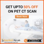 PET CT Scan in Delhi @9,999 | PET CT Scan Cost in Delhi