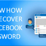 A Brief Guide To Change & Reset Account Password On Facebook Password: Android Users