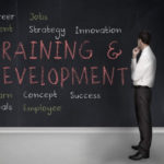 About CEO Development – Ten Benefits of Self-Awareness for Leadership Development