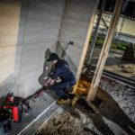 Toilet Repairs Adelaide | Toilet Replacement & Installation Adelaide