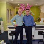 Best Chiropractor Adelaide