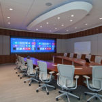 Rent a Conference Room | 4 Key Things to Look For