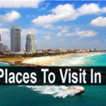 Best Places To Visit In Miami – Fly High With Us